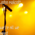 Free Download John Malcott Attention Mp3