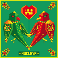 Going to America (feat. Anirudh Ravichander & Anthony Daasan) Nucleya MP3