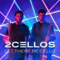 Free Download 2CELLOS Hallelujah Mp3