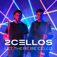 Eye of the Tiger 2CELLOS