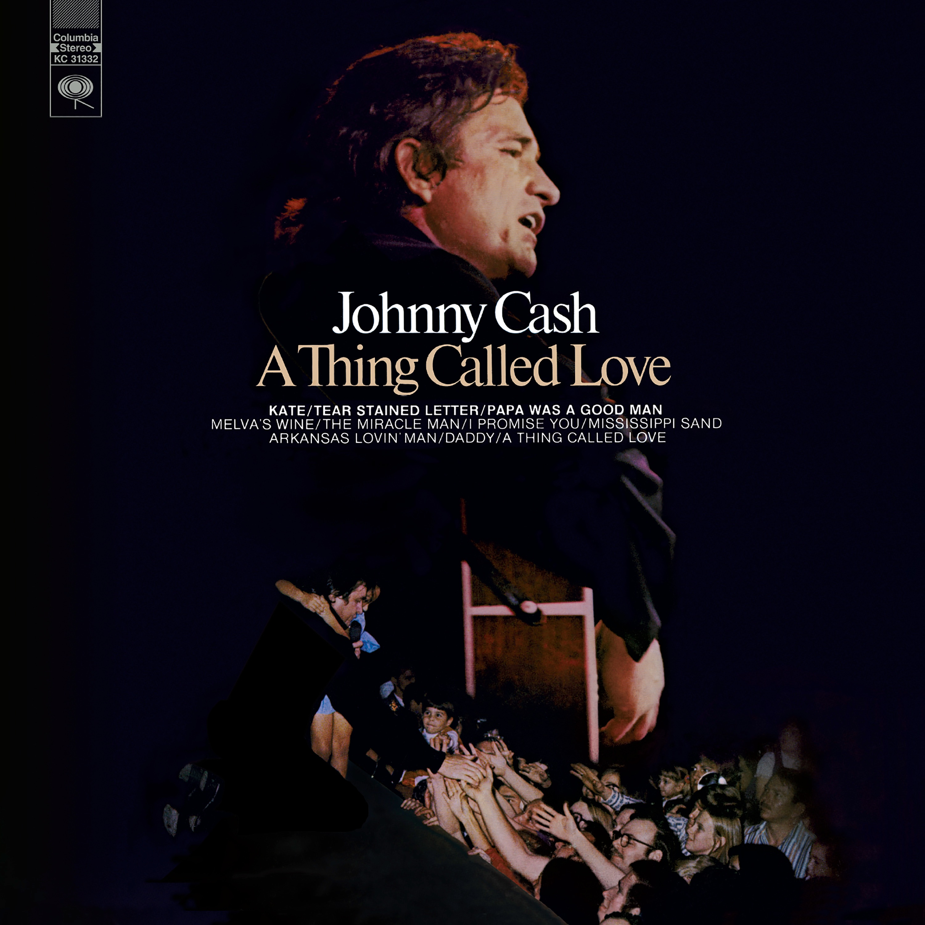 Johnny Cash Pool Song Johnny Cash Music Tunefind