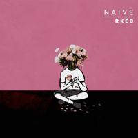 Naive RKCB