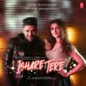 Free Download Guru Randhawa & Dhvani Bhanushali Ishare Tere song