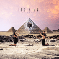 Genesis Northlane MP3