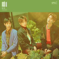 Timeless (Sung by JAEHYUN, DOYOUNG & TAEIL) NCT U