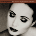 Free Download Sarah Brightman & Andrew Lloyd Webber Don't Cry For Me Argentina (From 'Evita') Mp3