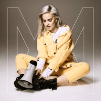 2002 Anne-Marie song