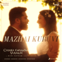 Free Download A. R. Rahman Mazhai Kuruvi (From