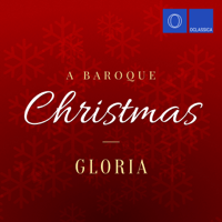 Gloria in D Major, RV 589: I. Gloria in excelsis Deo Mikhail Khokhlov, Gnessin Virtuosi Chamber Orchestra & Children's Choir MP3