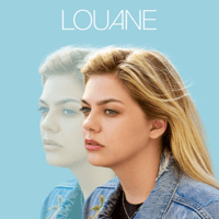 On était beau Louane MP3