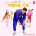 Free Download Guru Randhawa & Ikka Tere Te Mp3