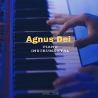 Agnus Dei (Piano Instrumental) Basil Jose