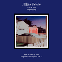Take It All Helena Deland MP3