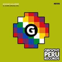 El Chiriri! Edgar Aguirre MP3
