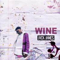 Wine Jvck James MP3