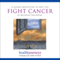 Free Download Belleruth Naparstek Introduction A Meditation to Help You Fight Cancer Mp3