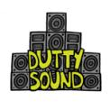 Free Download Dutty Sound This Sound Is Dutty Mp3