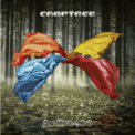 Free Download Carptree Welcome Mp3