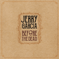 Long Black Veil (Live) Jerry Garcia & Sara Garcia MP3