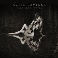 Free Download Avril Lavigne Tell Me It's Over Mp3