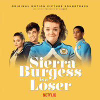 Sunflower - Movie Version Shannon Purser