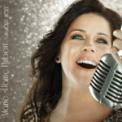 Free Download Marie-Élaine Thibert Vive le vent Mp3