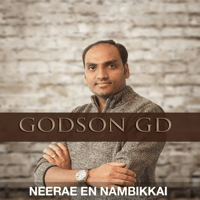 Kaalamellaam G.D.Godson MP3