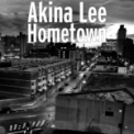 Free Download Akina Lee Old Flute Mp3
