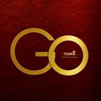 Go Tekno song