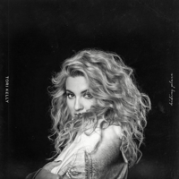 Help Us To Love (feat. The HamilTones) Tori Kelly MP3