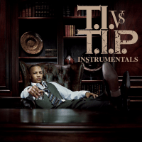Big Things Poppin' (Do It) (Instrumental) T.I.