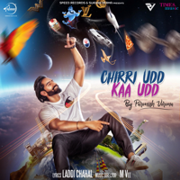 Chirri Udd Kaa Udd Parmish Verma MP3