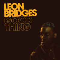 Bad Bad News Leon Bridges MP3