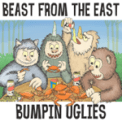 Free Download Bumpin Uglies Crazy Mp3