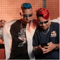 Oh Nanana (feat. XANG & Mayklove) [Remix] dj 6rb & Bonde R300 MP3