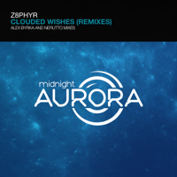 Clouded Wishes (Nerutto Remix) Z8phyr