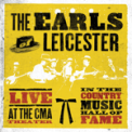 Free Download The Earls Of Leicester Earl's Breakdown (Live) Mp3