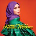 Free Download Siti Nordiana Hatiku Milikmu Mp3