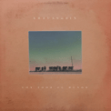 Free Download Khruangbin Maria También Mp3