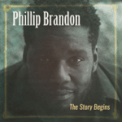 Free Download Phillip Brandon Come On song