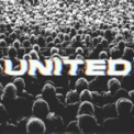 Free Download Hillsong UNITED Good Grace (Live) Mp3