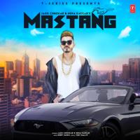 Mastang Jassi Chhokar, Neha Kakkar & Deep Jandu song