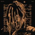 Free Download Koffee Toast Mp3