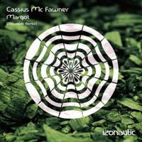 Margot (Drosoxide Remix) Cassius Mc Fawner MP3