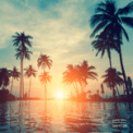 Free Download Young Yoon Sunrise Mp3
