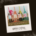 Free Download Drake Hayes Band Best of Me and You Mp3