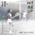 Free Download Bret Bollinger Hit Me Up Mp3