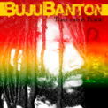 Free Download Buju Banton Time and a Place Mp3