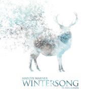 Wintersong Marcus Warner & Fatma Fadel MP3