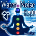 Free Download My Meditation Music, Water Meditation Music, Agua Meditación, L'eau Méditation, Wasser Meditation & Water New Age Water Waves Mp3